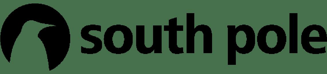 South Pole Group Logo