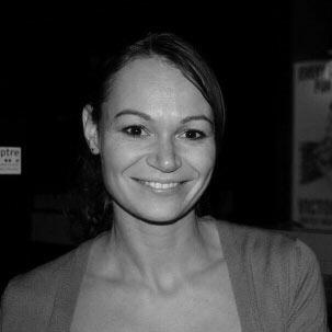 Eva Schaller