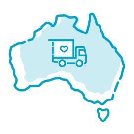 Australia-wide