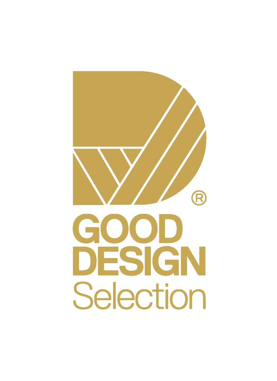 Australian Good Design Award