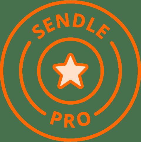 logo-sendle-pro@2x
