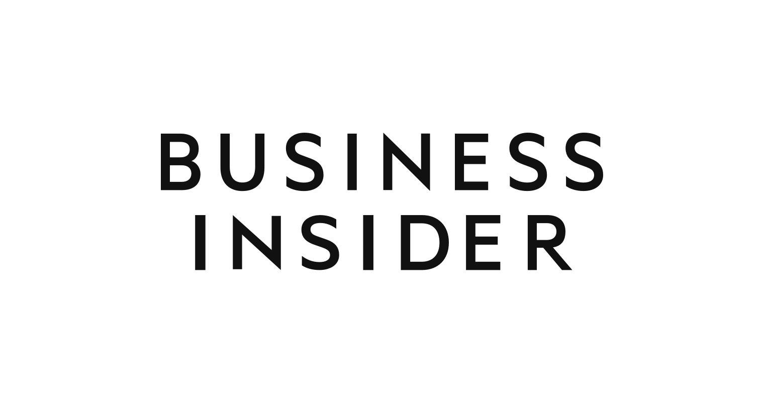 Business Insider Australia
