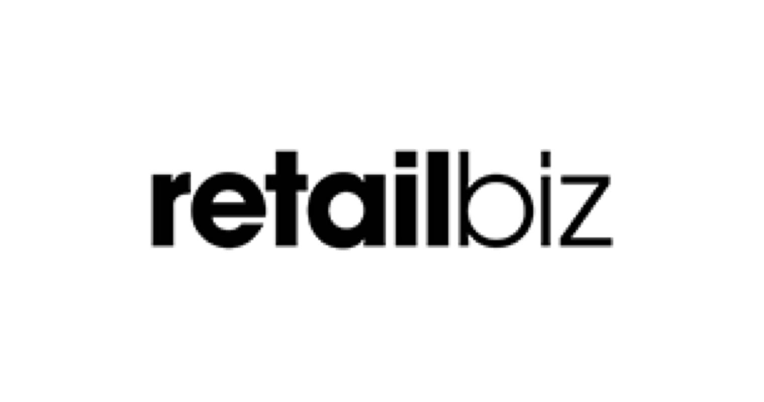 RetailBiz