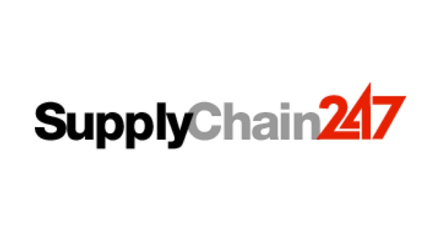 Supply Chain 24/7
