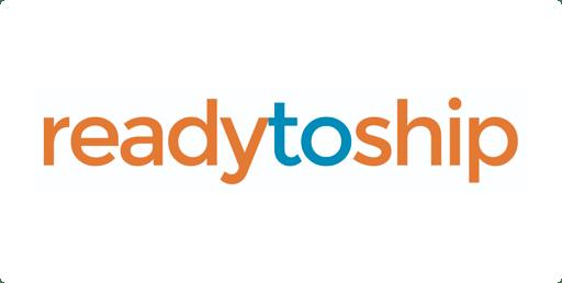 ReadyToShip