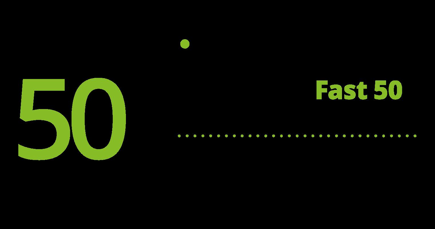 Deloitte. Technology Fast 50 2020 Australia