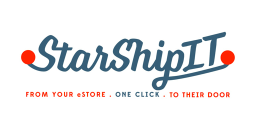 StarShipIT
