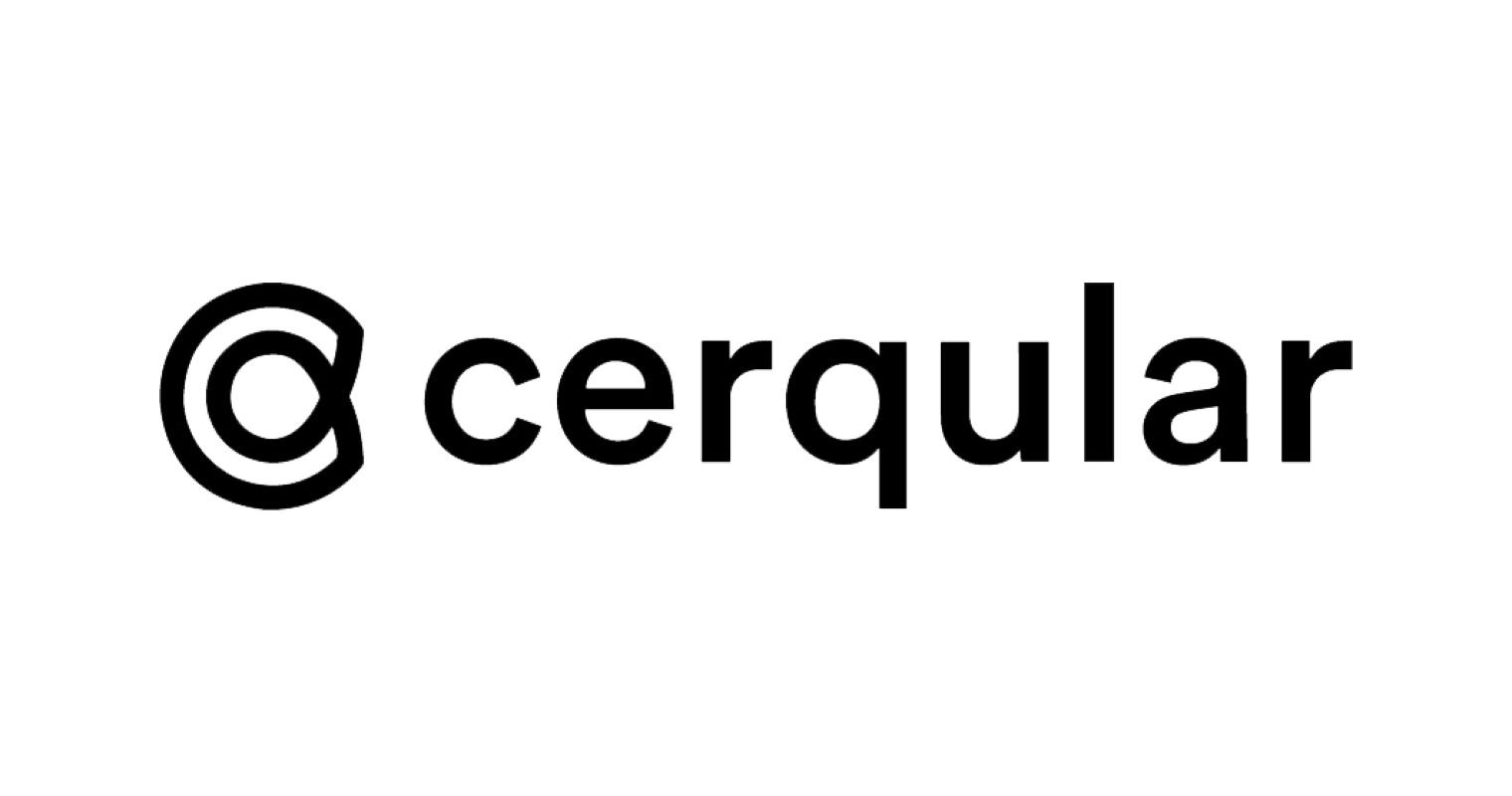 Cerqular