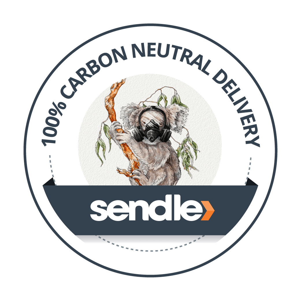 sendle-carbon-neutral-offset-sticker-koala@2x