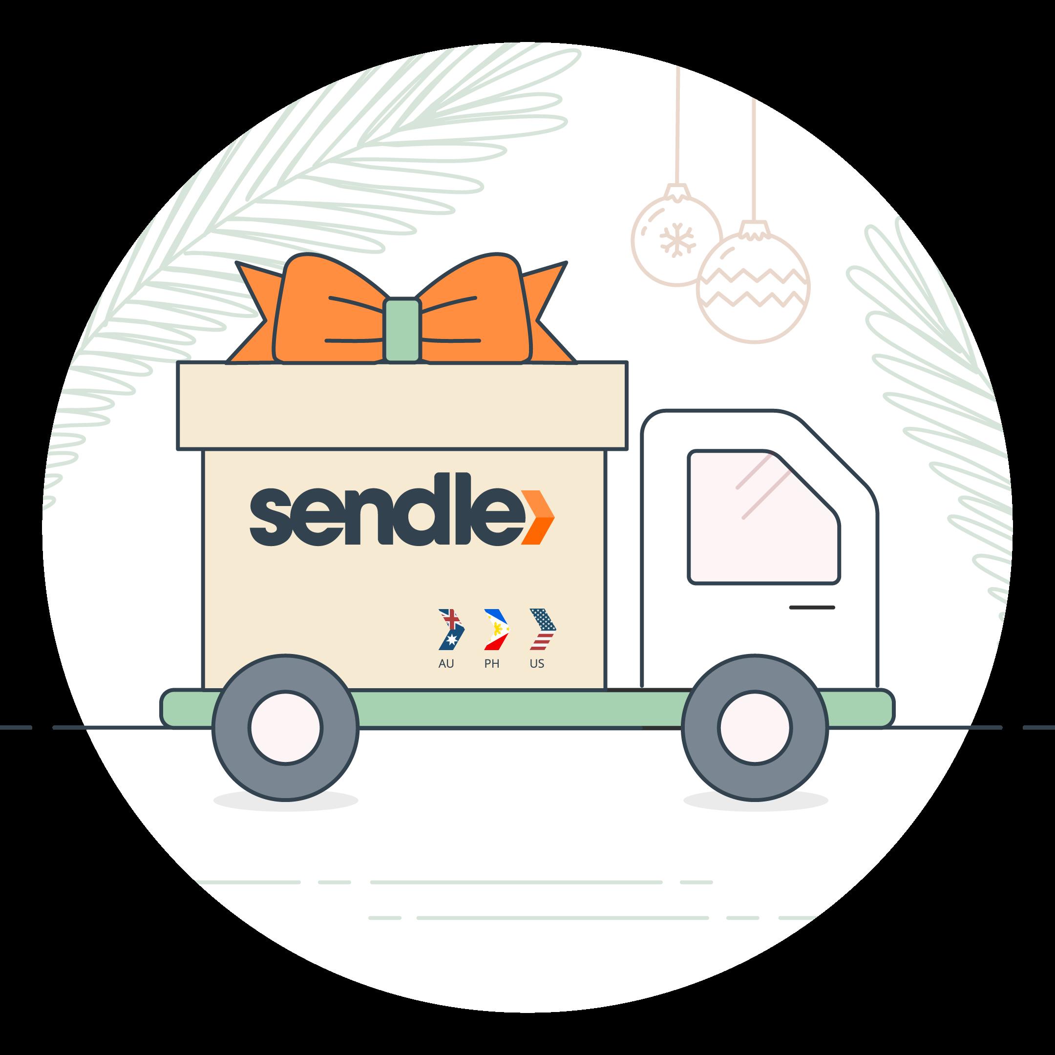 sendle-gift@2x
