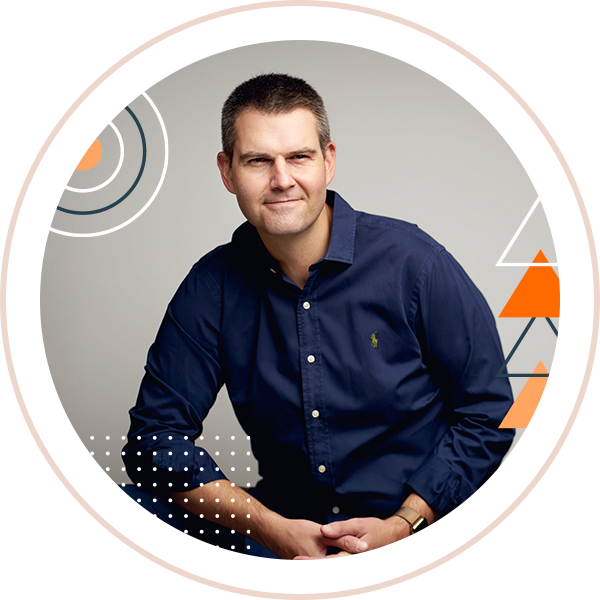 David Friedrichs, <span class='text--small'>Co-Founder & CEO, <a href='https://cerqular.com' target='_blank'>cerqular</a><br>April 20th Speaker<br><br><span style='color: #33424f;'><i>Topic: cerqular. The online platform for buying & selling sustainably</i></span><br><br><a class='text--subtle'><u>+ more info</u></a></span>