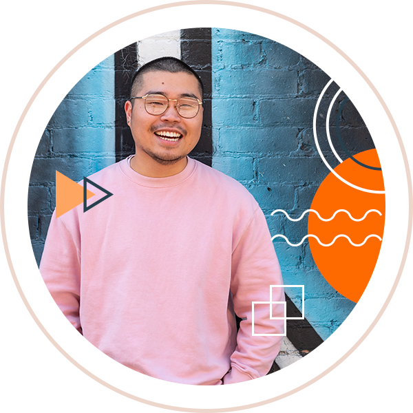 Max & Wendi Boonthanakit, <span class='text--subtle text--small'>Owner & Chef, <a href='https://www.boonsauce.com/' target='_blank'>Boon Sauce</a></span><br>August 20th Speaker<br><br><a class='text--small text--subtle'><u>+ more info</u></a>