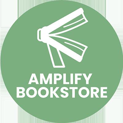 Sendle + Amplify